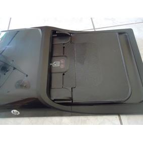 Sistema Adf P/ Hp Officejet Pro 8500 Mod: 910g. Aproveite.