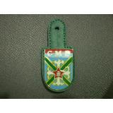 Distintivo Organização Militar (om) Bolso: Cmb