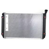 Radiador Oldsmobile Cutlass Ciera 3.1l 3.3l V6 1992 - 1996