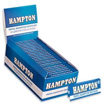 Papel Arroz Hampton Regular **.-
