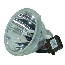 Lámpara Phoenix Oem Para Toshiba 65hm167 Televisión De