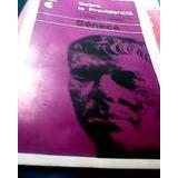 Sobre La Providencia De Seneca 1967