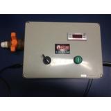 Maquina Recarga Extintor Água / Envasadora De Liquidos