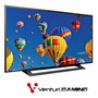 Monitor Tv Led 40 Sony Full Hd 2 Hdmi Usb Bravia Kdl-40r355b
