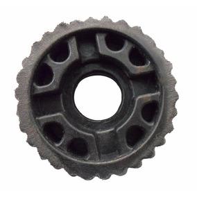 Engrenagem Coroa De Nylon 30 Dentes Do Motor Dz Fast Rcg