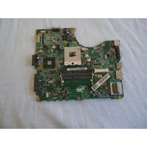 Placa Mãe Notebooksemp Toshiba Is 1422( 50) C Defeito
