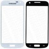 Vidrio Pantalla Para Samsung S6 S5 S4 S3 Mini Note 4 5 J5 J7