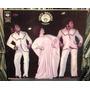 Santa Barbara - Superstar - Lp Vinilo 1976 Nuevo Tapa Doble