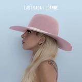 Lady Gaga Joanne Cd Nuevo Sellado Disponible