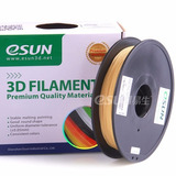 Filamento Pva Para Impresora 3d 0.5 Kg - Soluble En Agua