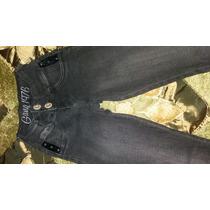 Calça Jeans Gang