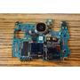 Samsung Galaxy S4 Sgh-m919 16gb (t-mobile) Mainboard Mother