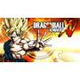 Dragon Ball Xenoverse Ps3 Entrega Inmendiata Tenelo Ya