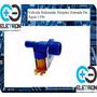 Valvula Solenoide Simples Entrada De Água 110v Arduino