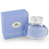Perfume Lacoste Inspiration Dama 75ml Dama,