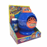 Maquina De Burbujas A Pilas Party Bubble Machine