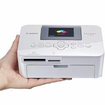 Impressora Fotográfica Portátil Canon Selphy Cp1000 10x15