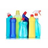Como Hacer Productos De Limpieza Cosméticos Aseo Personal