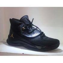 Nike Jordan Zoom Original