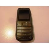 Celular Nokia Modelo 1616-2b