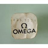 Fornitura Repuestos Omega 455 Original Rueda De Centro
