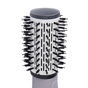 Escova Air Brush Conair 2735tbr Cerda Original Pronta Entreg