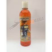 Shampoo Rinat Para Guantes De Arquero / Arqueromanía