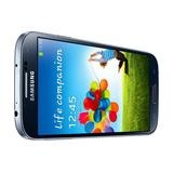 Samsung Galaxy S4 I9505 Lte 4g Equipos Nuevos / Entrego Hoy!
