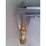 Valvula De Alivio Centrifugo Compressor De Ar