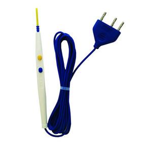 Lapiz Desechable Para Electrocauterio