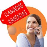 Oferta Telefono Publico Voip - Llamadas Ilimitadas
