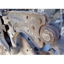 Bandeja Lado Esquerdo Ford Ka 2008 Até 2013