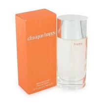 Perfume Happy Clinique 100ml Dama,original