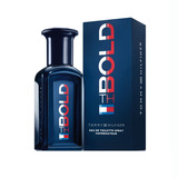 Perfume Importado Hombre Tommy Bold De Tommy Hilfiger 30ml