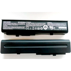 Bateria Sti - Semp Toshiba Is1462/lenovo Original 210 E K41