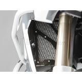 Bmw Protector De Radiador Sw Motech Para R 1200 Gs Lc