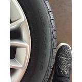 Goma 185/55/15 Pirelli Cinturatto P7 Nueva 0km!!