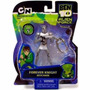 Ben 10 Llavero Cartoon Network Series 5 Forever Knight