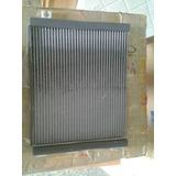 Condensador Aire Acondicionado Kia Picanto/ Atos Original
