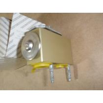 Modulo Valvula Ar Condicionador Fiat 1.8 Strada Palio Idea