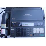 Tel - Fax Panasonic Kx F130