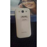 Samsung Galaxy S3. 16gb Desbloqueado Oferton