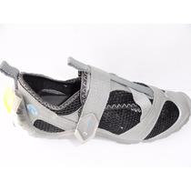 Zapatillas Sleep On Para El Agua Rider Importada Original