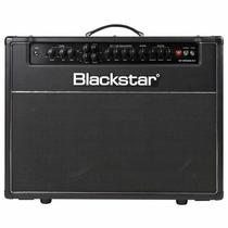Blackstar Combo Para Guitarra Ht Stage 60