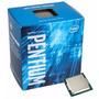 Procesador Intel Dc G4400 Lga 1151,3.30,3m,2 Núcleos