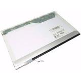 Tela Notebook Intelbras I10 I20 Td141thca1 14,1 Polegadas