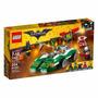 Lego 70903 Batman O Filme - O Carro De Corrida Do Charada