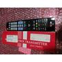 Controle Remoto Tv Lg Original Smartv 3d P/ Diversos Modelos
