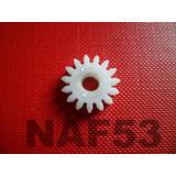 Naf53 - Engranaje Hp C5280 Atasco De Carro / Con Colocación