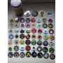 Lote De 60 Tazos Coleccionables Angry Birds Sabritas Cheetos